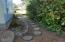 6250 SW Jetty Ave, Lincoln City, OR 97367 - Side yard