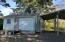 6250 SW Jetty Ave, Lincoln City, OR 97367 - Quaint little place