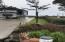 6225 N Coast Hwy Lot 187, Newport, OR 97365 - 187-4