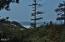 1250 SW Sailfish Loop, Waldport, OR 97394 - White Water Ocean Views!