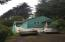 47 S Wells Drive, Lincoln City, OR 97367 - Seen from driveway