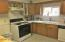 47 S Wells Drive, Lincoln City, OR 97367 - kitchen