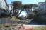 , Depoe Bay, OR 97341 - P29