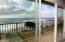 4229 SW Beach Ave., #20, Lincoln City, OR 97367 - Deck & Views 2