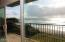 4229 SW Beach Ave., #20, Lincoln City, OR 97367 - Deck Views 3