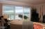 4229 SW Beach Ave., #20, Lincoln City, OR 97367 - Great Room & Views
