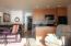 4229 SW Beach Ave., #20, Lincoln City, OR 97367 - Great Room