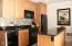 4229 SW Beach Ave., #20, Lincoln City, OR 97367 - Kitchen 2