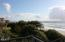 4229 SW Beach Ave., #20, Lincoln City, OR 97367 - SW Views