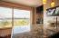 360 SW Overlook Dr, Waldport, OR 97394 - 360Overlook (11)