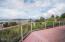 360 SW Overlook Dr, Waldport, OR 97394 - 360Overlook (20)