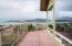 360 SW Overlook Dr, Waldport, OR 97394 - 360Overlook (21)
