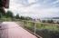 360 SW Overlook Dr, Waldport, OR 97394 - 360Overlook (22)