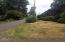 1940 NW 33rd St, Lincoln City, OR 97367 - View of Street