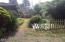 1940 NW 33rd St, Lincoln City, OR 97367 - Side Yard