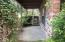 1940 NW 33rd St, Lincoln City, OR 97367 - Home Walkway