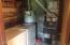 1940 NW 33rd St, Lincoln City, OR 97367 - Utility Room