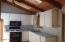 1940 NW 33rd St, Lincoln City, OR 97367 - Kitchen
