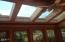 1940 NW 33rd St, Lincoln City, OR 97367 - Skylights