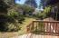 1940 NW 33rd St, Lincoln City, OR 97367 - Back Yard