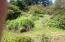 1940 NW 33rd St, Lincoln City, OR 97367 - Nearby Connie Hansen Garden