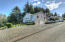 1420 SE Oar Ave., Lincoln City, OR 97367 - Lots of Parking