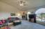 1420 SE Oar Ave., Lincoln City, OR 97367 - Living Room