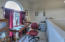1420 SE Oar Ave., Lincoln City, OR 97367 - Office Alcove
