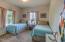 1420 SE Oar Ave., Lincoln City, OR 97367 - Bedroom #3