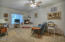 1420 SE Oar Ave., Lincoln City, OR 97367 - Family Room