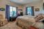 1420 SE Oar Ave., Lincoln City, OR 97367 - Bedroom #4