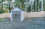 1420 SE Oar Ave., Lincoln City, OR 97367 - Shed