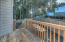 1420 SE Oar Ave., Lincoln City, OR 97367 - Deck Off Kitchen