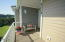 6034 Cupola Dr, South Beach, OR 97366 - Landing