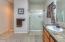 1420 SE Oar Ave., Lincoln City, OR 97367 - Master Bath Shower