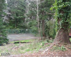 23 NE Indiantrail, Lincoln City, OR 97367 - street view
