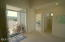 6034 Cupola Dr, South Beach, OR 97366 - Entry