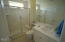 6034 Cupola Dr, South Beach, OR 97366 - Bathroom #2