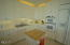 6034 Cupola Dr, South Beach, OR 97366 - Kitchen