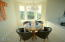 6034 Cupola Dr, South Beach, OR 97366 - Dining