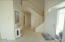 6034 Cupola Dr, South Beach, OR 97366 - Hallway