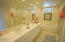 6034 Cupola Dr, South Beach, OR 97366 - Master Bathroom