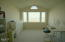6034 Cupola Dr, South Beach, OR 97366 - Loft