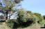 TL 13401 SW Coast Ave., Lincoln City, OR 97367 - Lot
