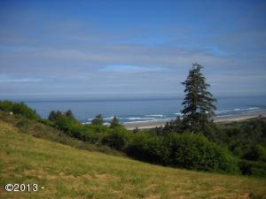 LOT 66 Nantucket Drive, Pacific City, OR 97135 - DSCN1156