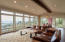7730 Brooten Mountain Loop, Pacific City, OR 97135 - Living room