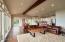 7730 Brooten Mountain Loop, Pacific City, OR 97135 - Living room 2