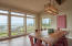 7730 Brooten Mountain Loop, Pacific City, OR 97135 - Dining space