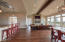 7730 Brooten Mountain Loop, Pacific City, OR 97135 - Spacious great room