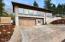 7730 Brooten Mountain Loop, Pacific City, OR 97135 - Double car garage